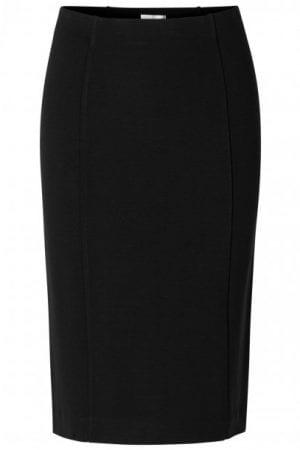 ROSEMUNDE – Nederdel kort model