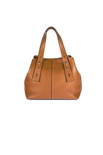 MORETTI MILANO – Hånd/skulder taske
