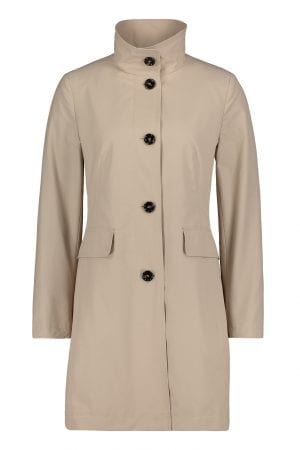GIL BRET – Frakke i 3/4 lang