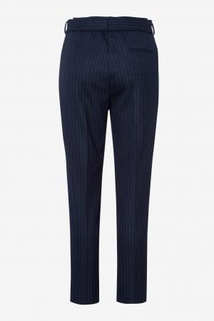 BRAX – Bukser med smal stribe