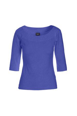 BITTE KAI RAND – T-shirt 3/4 ærme