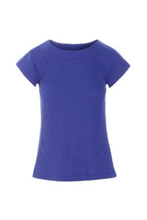 BITTE KAI RAND – T-shirt med korte ærmer