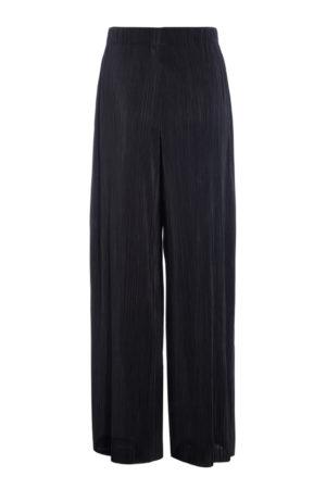 BITTE KAI RAND – Bukser i plisse