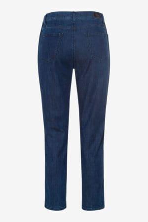 """BRAX – Jeans """"Mary"""" i 7/8 del"""