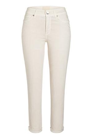 CAMBIO – Jeans twill