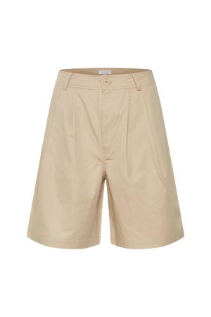 PART TWO – Shorts