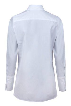 STENSTRÖMS – Skjorte med flakon