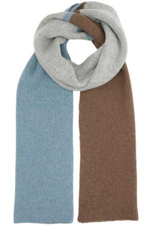 LIND – Tørklæde i lambswool
