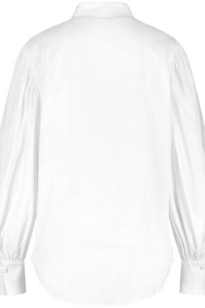 GERRY WEBER – Skjorte med pufærme