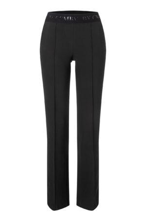 CAMBIO – Bukser med presfolder