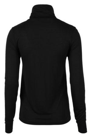 STENSTRÖMS – Rullekrave T-shirts