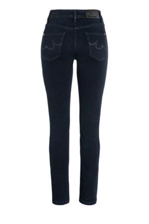 CAMBIO – Jeans model Parla