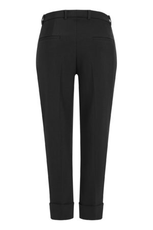 CAMBIO – Bukser med oplæg