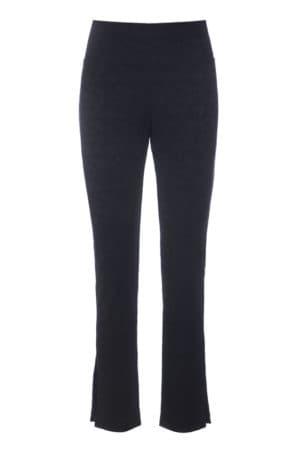 BITTE KAI RAND – Bukser med slids